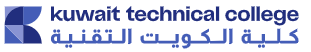 kuwait technical college LMS